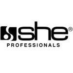 logo-shee