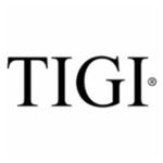 tigi1
